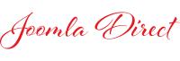 Joomla Direct